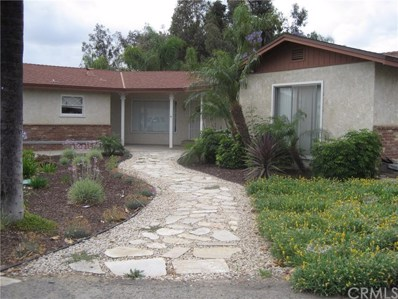 20098 ROCKWELL RD, Corona, CA 92881 - MLS#: IG17115276