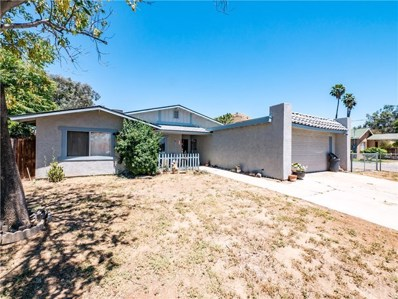 11047 Cypress Avenue, Riverside, CA 92505 - MLS#: IG17115454