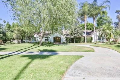 5240 Victoria Avenue, Riverside, CA 92506 - MLS#: IG17116738