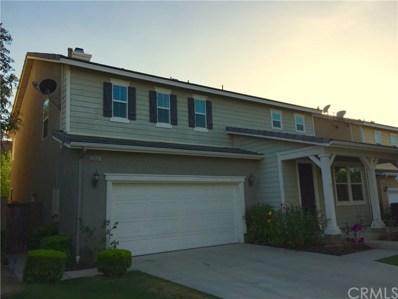 25537 Hyacinth Street, Corona, CA 92883 - MLS#: IG17118883