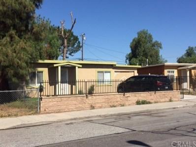 15069 Pepper Court, Moreno Valley, CA 92551 - MLS#: IG17133557