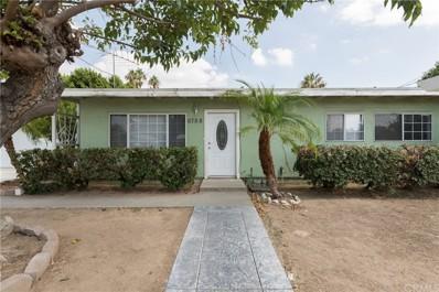 6788 Phoenix Avenue, Riverside, CA 92504 - MLS#: IG17159878