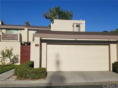 5386 Dahlia Lane, Riverside, CA 92507 - MLS#: IG17162465