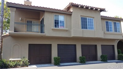 28 Promontory, Aliso Viejo, CA 92656 - MLS#: IG17164206