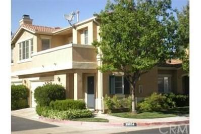 39954 Millbrook Way UNIT C, Murrieta, CA 92563 - MLS#: IG17174661