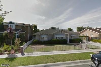 11171 Midway Drive, Los Alamitos, CA 90720 - MLS#: IG17176295