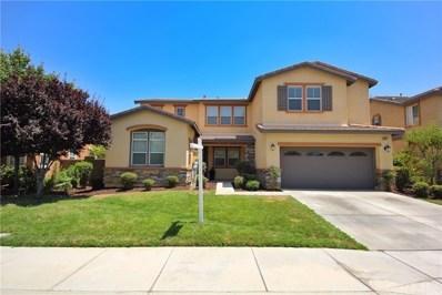 53087 Memorial Street, Lake Elsinore, CA 92532 - MLS#: IG17177107