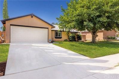 8948 Eagle Way, Riverside, CA 92503 - MLS#: IG17178454