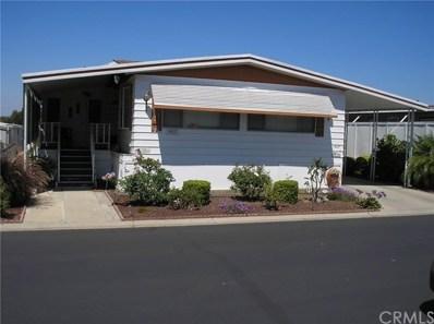 1417 Glengrove Square, Corona, CA 92882 - MLS#: IG17180599