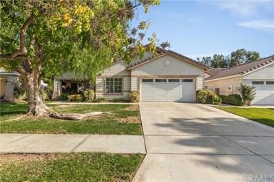 2046 Crystal Downs Drive, Corona, CA 92883 - MLS#: IG17181468