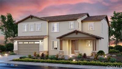 27529 Headsail Drive, Menifee, CA 92585 - MLS#: IG17183477