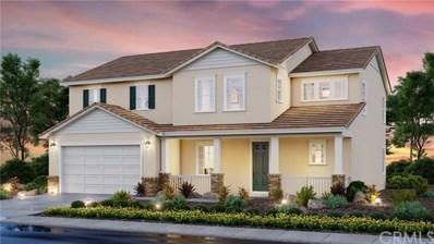 27565 Headsail Drive, Menifee, CA 92585 - MLS#: IG17183516