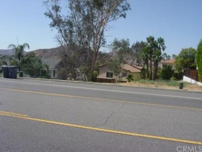 22527 Canyon Lake Drive, Canyon Lake, CA 92587 - MLS#: IG17183634