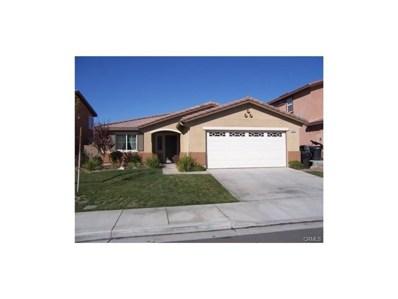45018 Bronze Star Road, Lake Elsinore, CA 92532 - MLS#: IG17184389
