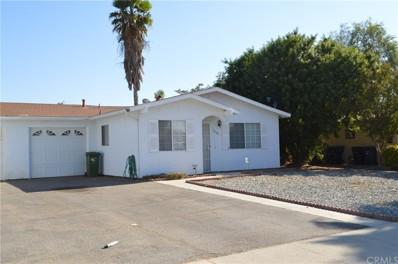2381 San Helice Court, Hemet, CA 92545 - MLS#: IG17185777