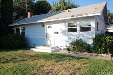 3941 Stotts Street, Riverside, CA 92503 - MLS#: IG17196603