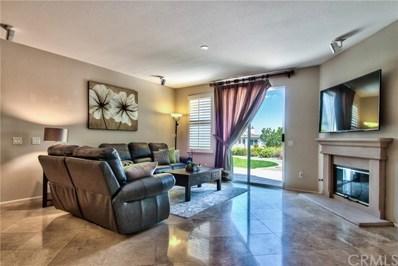 3115 Lindsey Lane, Corona, CA 92882 - MLS#: IG17198343