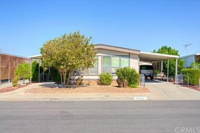 30664 Arenga Palm Drive, Homeland, CA 92548 - MLS#: IG17199177