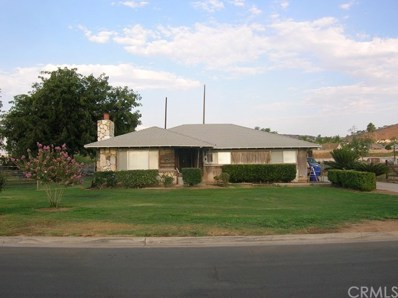 4800 Stone Avenue, Jurupa Valley, CA 92509 - MLS#: IG17201426