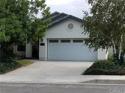22599 Mountain View Road, Moreno Valley, CA 92557 - MLS#: IG17201472
