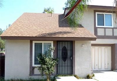 6898 Kern Drive, Riverside, CA 92509 - MLS#: IG17201511