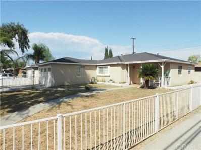 2298 Cynthia Street, Pomona, CA 91766 - MLS#: IG17203969
