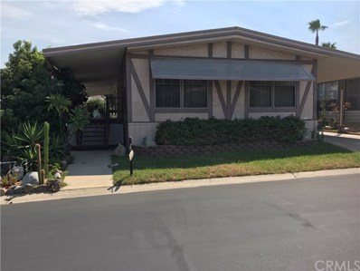 1425 Rainbrook Way UNIT 0, Corona, CA 92882 - MLS#: IG17204467