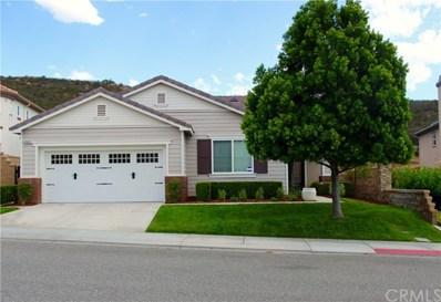 35428 Sumac Avenue, Murrieta, CA 92562 - MLS#: IG17204507