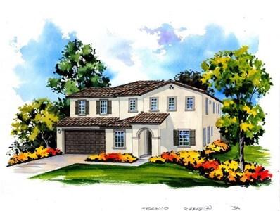 33318 Barmetta Lane, Temecula, CA 92592 - MLS#: IG17211301