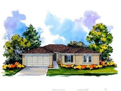 33330 Barmetta Lane, Temecula, CA 92592 - MLS#: IG17211316