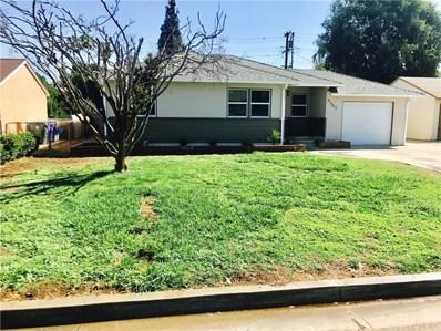 4363 Via San Jose, Riverside, CA 92504 - MLS#: IG17212136