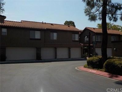44 Celosia, Rancho Santa Margarita, CA 92688 - MLS#: IG17213724