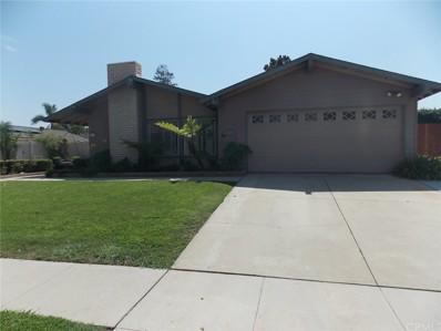 830 Camino Circle, Corona, CA 92882 - MLS#: IG17215011