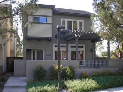 6304 Manzanita Way, Riverside, CA 92504 - MLS#: IG17215164