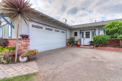324 E Rancho Road, Corona, CA 92879 - MLS#: IG17217728