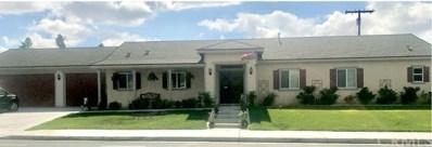 3824 Golden Avenue, Riverside, CA 92505 - MLS#: IG17218956