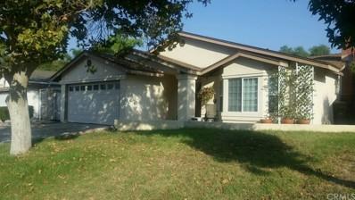 22924 Sycamore Creek Drive, Valencia, CA 91354 - MLS#: IG17219068