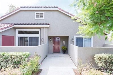 200 E Alessandro Boulevard UNIT 43, Riverside, CA 92508 - MLS#: IG17219354