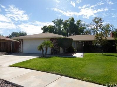 685 Marbella Avenue, Hemet, CA 92543 - MLS#: IG17219535