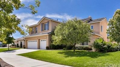 1580 E Chase Drive, Corona, CA 92881 - MLS#: IG17220390