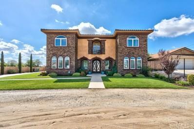 18877 Boulder Avenue, Riverside, CA 92508 - MLS#: IG17220655