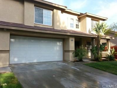 9140 Ditas Drive, Riverside, CA 92508 - MLS#: IG17222465