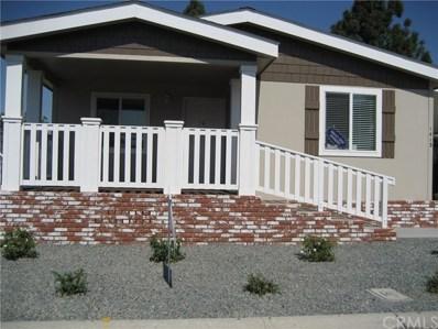 1413 Shadowglen Way UNIT 0, Corona, CA 92882 - MLS#: IG17222579