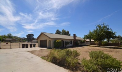 31095 Electric Avenue, Nuevo\/Lakeview, CA 92567 - MLS#: IG17224123