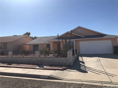 2050 Casa Linda Street, Needles, CA 92363 - MLS#: IG17228648