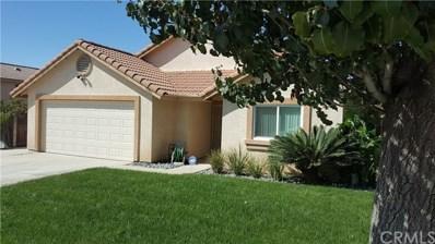 5594 N Mountain Drive, San Bernardino, CA 92407 - MLS#: IG17228718
