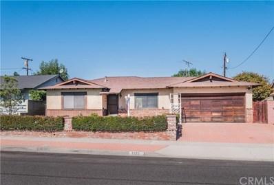 1178 Jadestone Lane, Corona, CA 92882 - MLS#: IG17231058