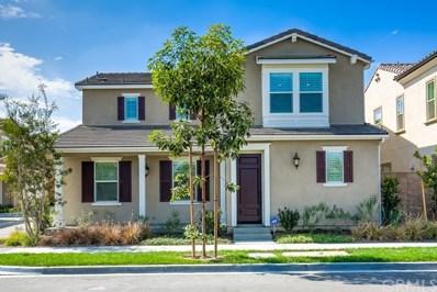 177 Barnes Road, Tustin, CA 92782 - MLS#: IG17232467