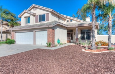 29116 Outrigger Street, Lake Elsinore, CA 92530 - MLS#: IG17233923