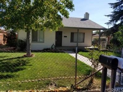974 Edgar Avenue, Beaumont, CA 92223 - MLS#: IG17233968